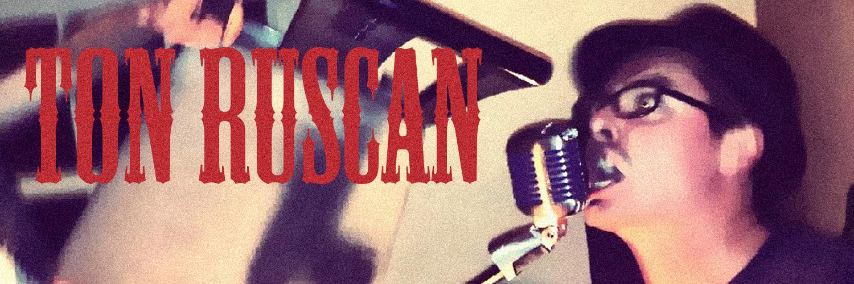 ton-ruscan-header